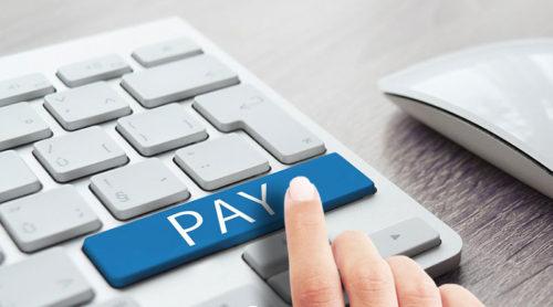 Informasi Pembayaran UNISMA Terbaru Update 2021
