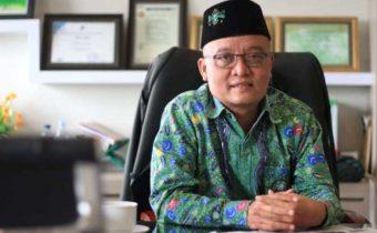 KESALAHAN DALAM BERWIRAUSAHA DI INDONESIA