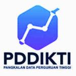 PDDIKTI