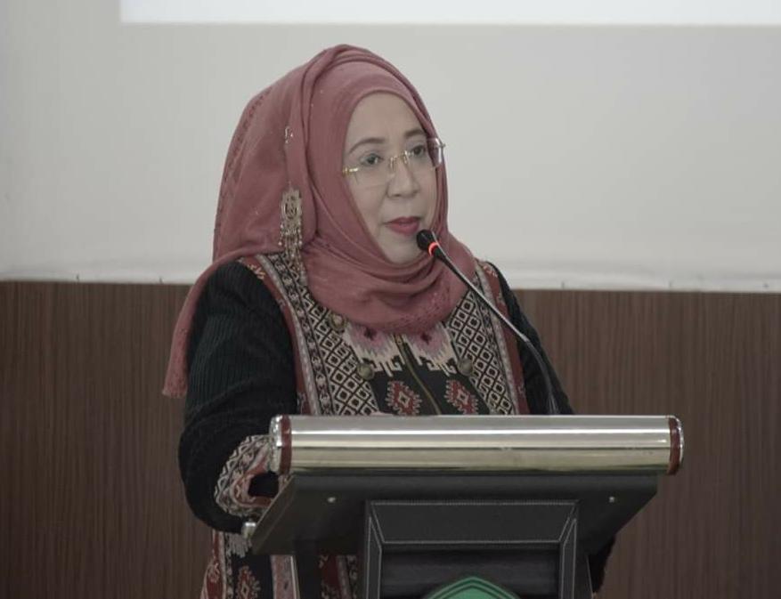 Tutup Akhir Tahun 2019 FEB UNISMA Gelar Berbagai Program Unggulan