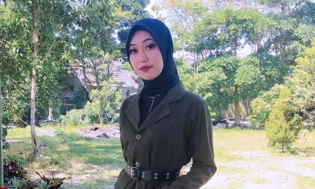 Masih Pandemi, UKM Seni Tari Unisma Malang Adu Kreasi pada Ajang Subversif Danceology Vol. I